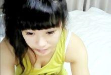 หลุดสาวมัทธยมเกาหลี แก้ผ้าโชว์